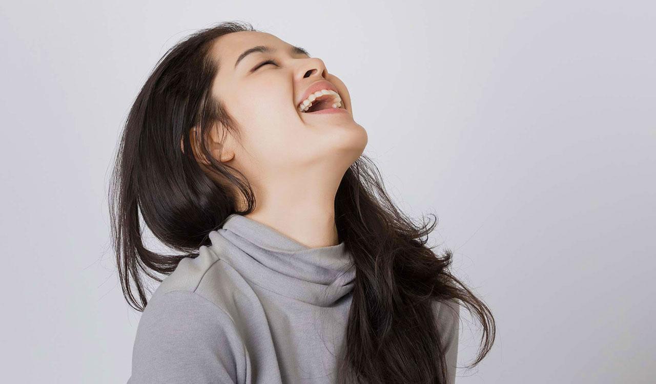 Teama de a Merge la Medicul Dentist - Diana Smile Clinică Stomatologică