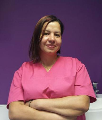 Dr. Bratulescu Elena