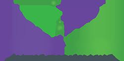 Diana Smile Logo