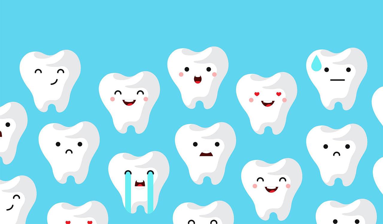 Mituri și Adevăruri despre Sănătatea Orală